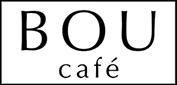 BOU Cafe